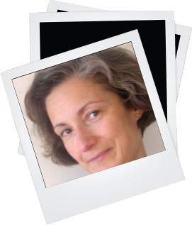 Μαρία Αγγελίδου